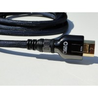 Hirschmann High-End HDMI 1.3 Kabel 1,8 meter