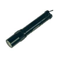 Mini Zaklamp Haupa LED 1x 3watt Cree P4