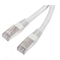 FTP Cat6 Netwerkkabel (patchkabel) 1meter
