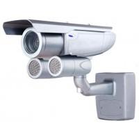 "Proline Weersbestendige Infrarood (100meter) Camera 600TVL 1/3"" SONY CCD 5-50mm varifocaal"