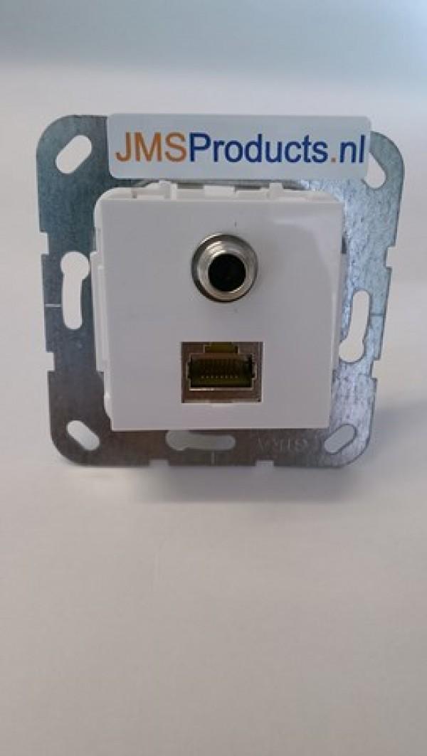bestuurbare ip camera met wifi